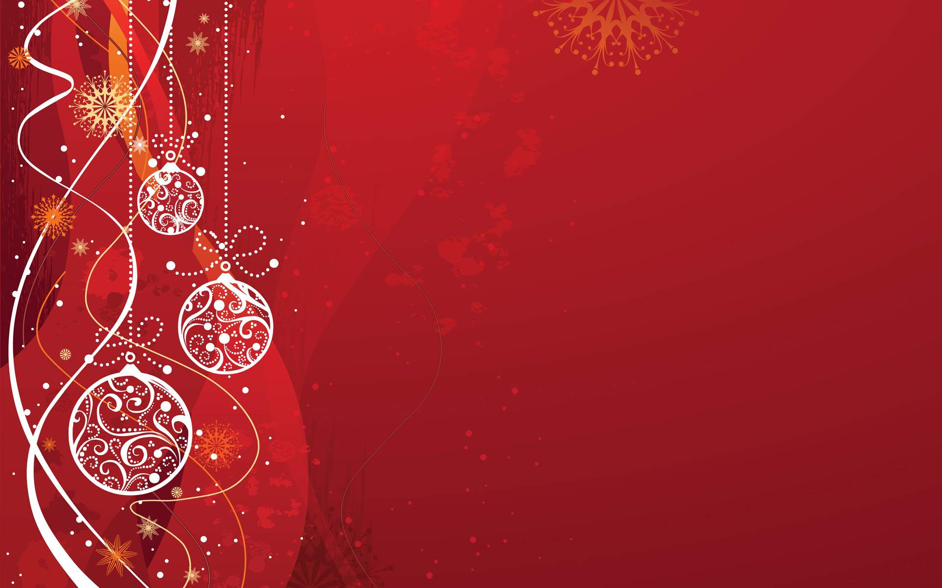 Backgrounds-For-Christmas-001
